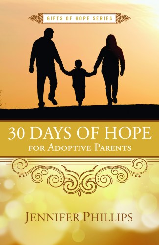 30-days-of-hope-for-adoptive-parents-cover