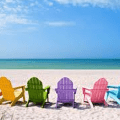 Five Activities That Will Get you Ready for Summer
