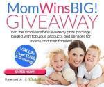 momwins big