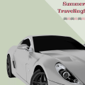 Ten Tips To Get Your Car Ready For Spring & Summer Traveling!