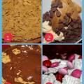How To Make Valentines Day Muddy Buddies Recipe
