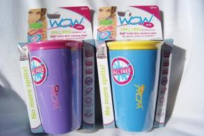 We Love Our Wow Cup By Wow Gear!