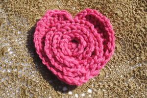 25 free easy crochet flowers patterns 19 dt1010fo