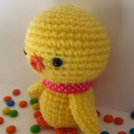 free amigurumi chicken pattern[1]