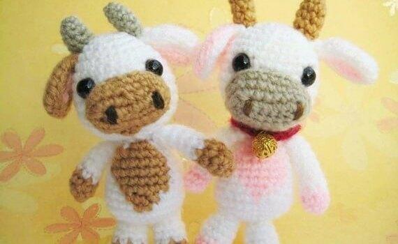 free amigurumi baby ow pattern by jennyandteddy