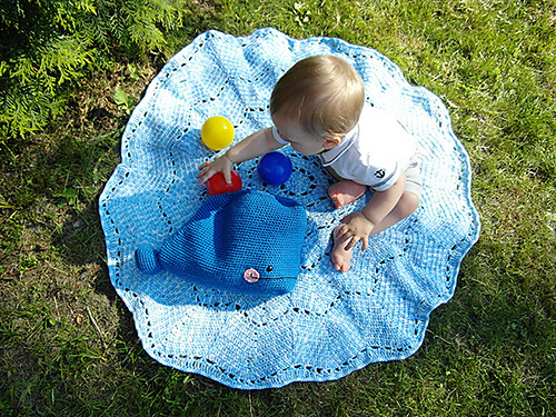15.free crochet baby easy whale blanket_04_medium