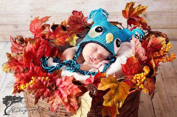 4.owl-crochet-hat-free-patterns-newborn-1-year-jennyandteddy