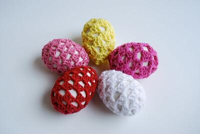 30 free easy easter crochet patterns 2anny easter crochet easy egg free pattern tutorial dt1010fo