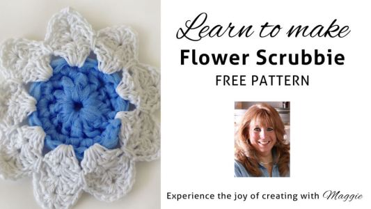 50.beginning-maggies-crochet-flower-scrubbie-free-pattern-1024x576