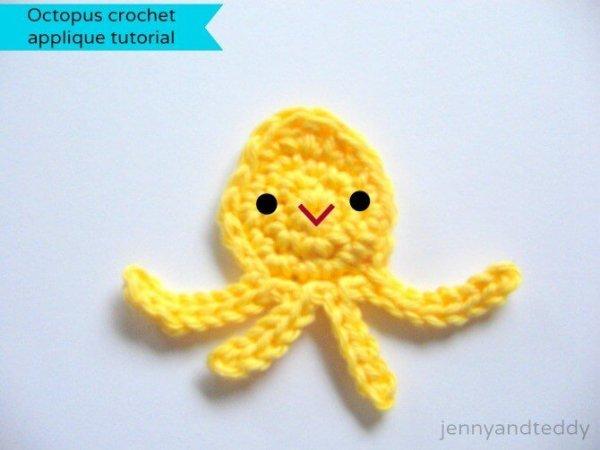 10.crochet-octopus-applique-free-pattern-by-jennyandteddy.com_