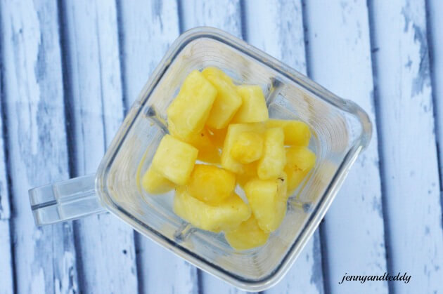 pine-apple-smoothie9