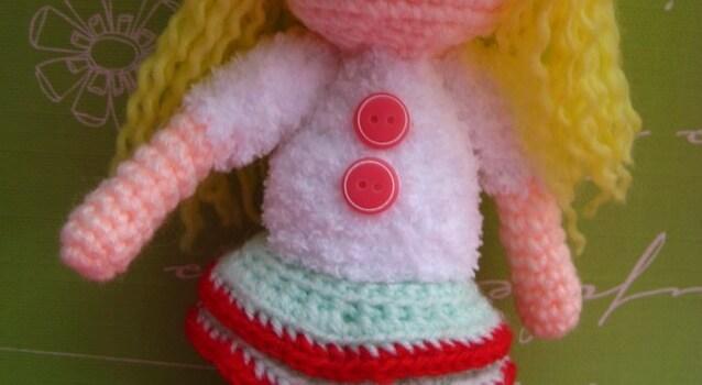 amy-amigurumi-doll-girl-free-crochet-pattern1