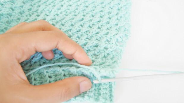 whimsical beanie free crochet pattern