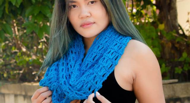 Hello summer breeze cowl1