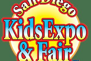 San Diego Kids Expo and Fair