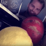 Unbox with Me the @CookwithJason Foodventure Basket – LocalHarvestSD