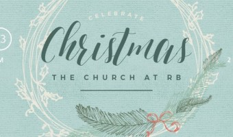 My Favorite Christmas Eve Services in San Diego + Online Streaming