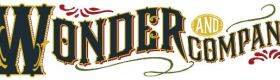 Wonder-Co-final