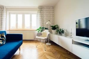 interior-2568850_960_720