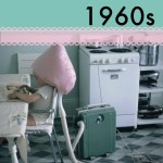 Flashback Friday: Vintage Hair Dryers