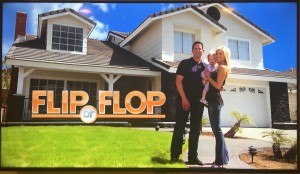 On Flip or Flop, some of the house Tarek and Christina buy require too many renovations and they do not make a profit on the flip.