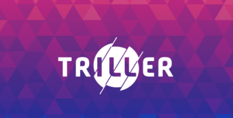 Triller-Material-fürs-Titelbild