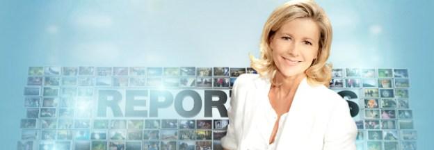 Jérôme Viaud- Média