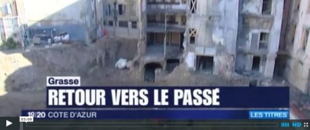 fouilles_fr3