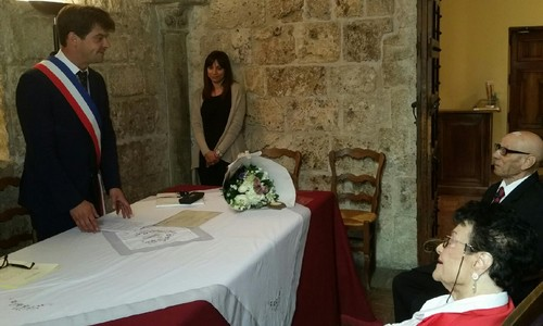 63ans_mariage_500px