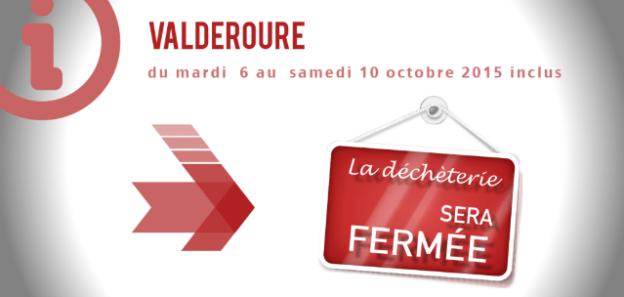 Jérôme Viaud- SMED
