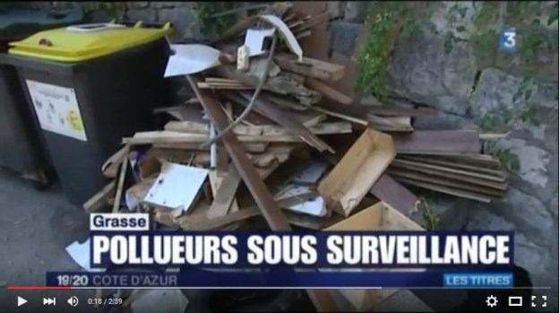 fr3_pollueur_sous_surveillance