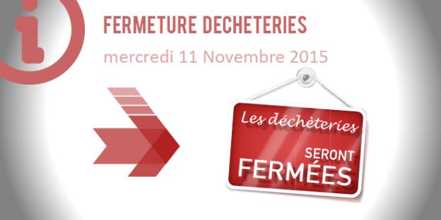 bannière-fermeture-11-NOVEMBRE