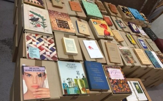 maure Bibliothèque Laruelle (1)