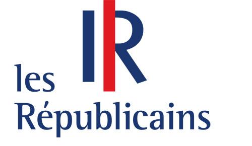 Jérôme Viaud - Les Républicains