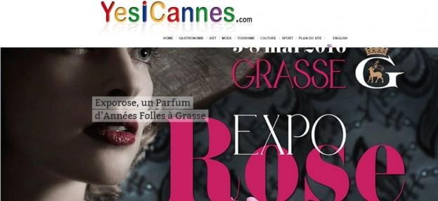 capture yes i cannes