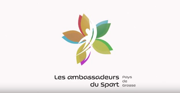 ambassadeurs-du-sport-2016
