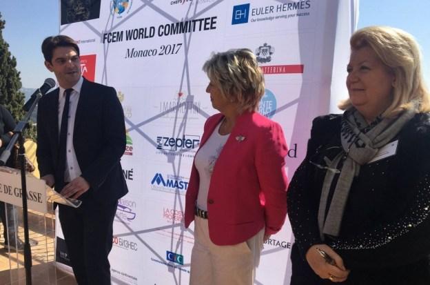 fcem world committee 02