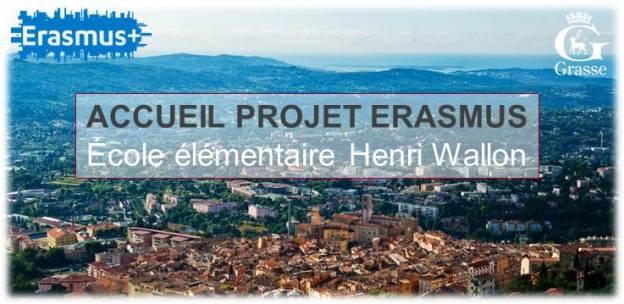 2017 04 accueil projet erasmus ecole elementaire henri wallon 01