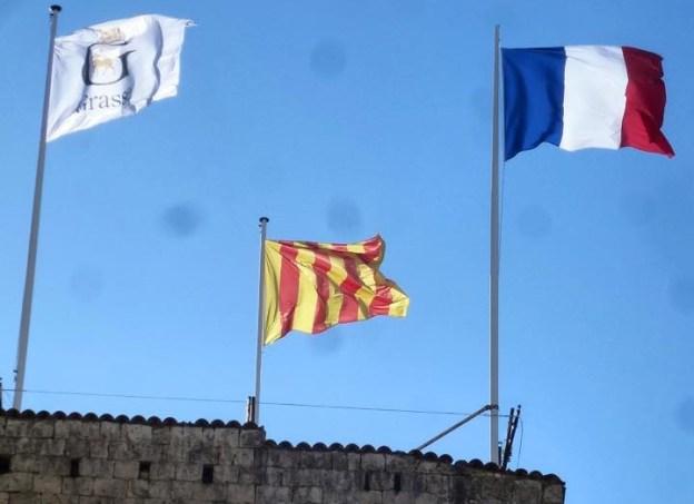 Fier de notre héritage provençal et de nos traditions 02
