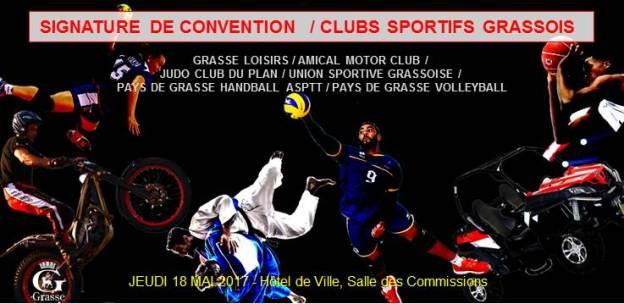 2017 05 signature convention clubs sportifs grassois