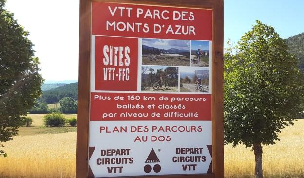 panneau-site-vtt-parc-monts-azur-st-auban