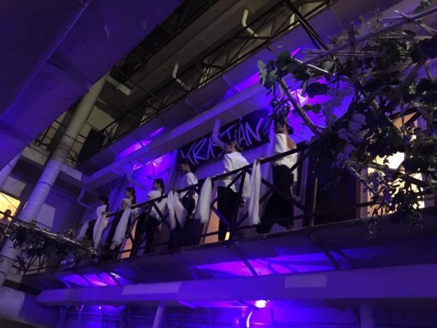 Galeries Éphémères 08