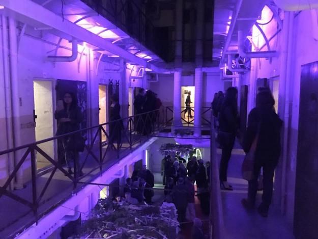 Galeries Éphémères 09