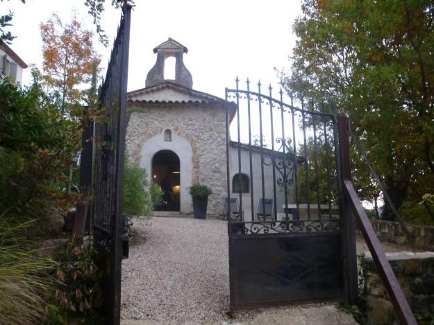 Retour sur la 3ème revue de quartier de Saint-François et des Marronniers 06