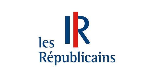 les republicains