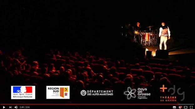 theatre de grasse renove