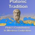 "The Platonic Tradition By Jerry Dell Ehrlich Now available on Smashwords The Platonic Tradition – Plato's Contribution to Western Civilization is a 42 page article ""And we should consider that […]"