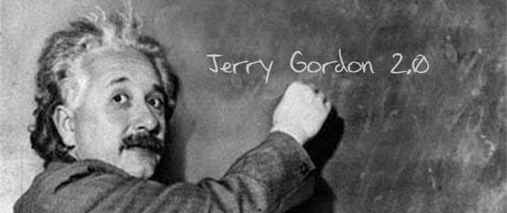 jerry-gordon-redesign