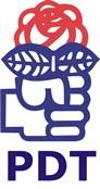 PDT - logo - Blog do Jeso