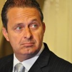 Eduardo Campos - Blog do Jeso